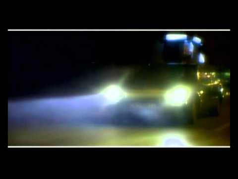 Kofi Nti- Rakia (Feat. Ofori Amponsah, Barosky K K Fosu)(Official Music Video)