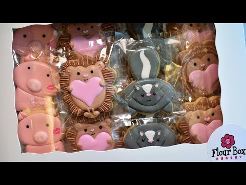 valentine-animal-cookie-tutorial
