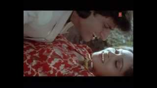 Saari Duniya Pyari Full Song | Meera Ka Mohan | Avinash Wadhawan, Ashwini Bhave