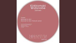 Moonset für dich (Temudo Remix)