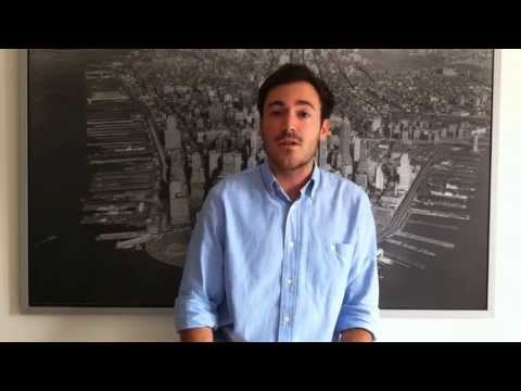 VideoCV Jose Manuel Ballesteros Hdez