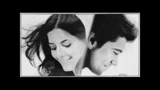 Aayiram kannumaayi by vineeth sreenivasan in thathattin marayathu