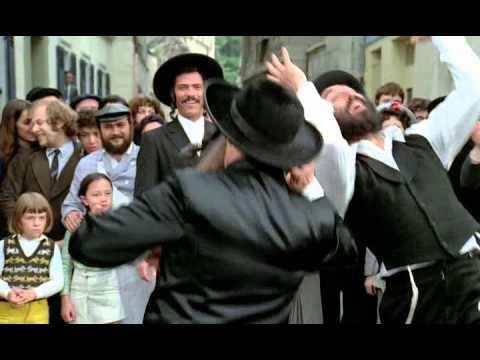 Видео сосет у равина фото 557-648