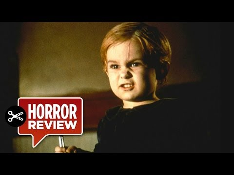 Pet Sematary (1989) 31 Days Of Halloween Horror Movie HD