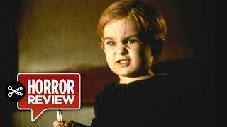 Pet Sematary (1989) 31 Days Of Halloween Horror Movie HD