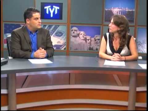 TYT Hour - June 30th, 2010