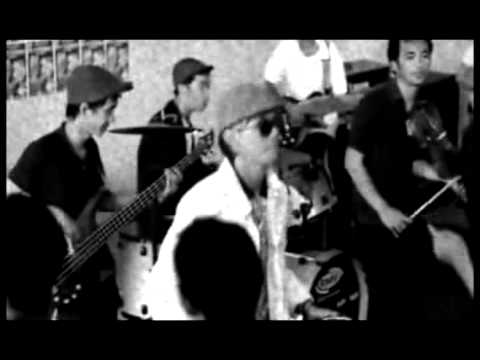 Rslide ska - hard man fe dead(prince buster cover)