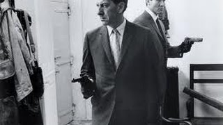 Hail, Mafia (1965)