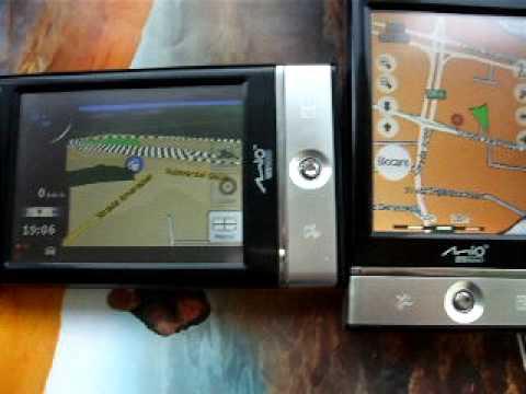 MIO P560 WINDOWS 10 DRIVERS DOWNLOAD