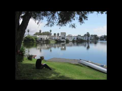 Tranquil Marina Hideaway ,Rental Holiday Property