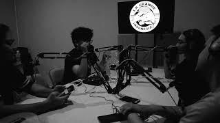 LGI Podcast Eps 10 Lebih dekat dengan L.G.I Basis Bekasi