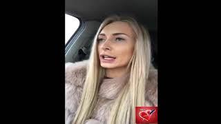 Кристина Дерябина прямой эфир 17 02 2018 Дом2 новости 2018