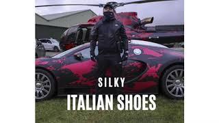 Silky - Italian shoes [officia…