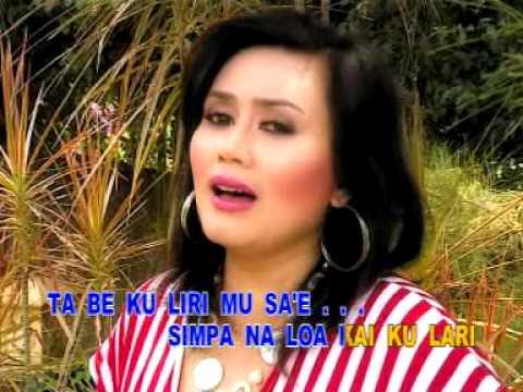 ''Mirnawaty''(Lao impi) Dangdut Daerah Bima-Dompu-Ntb-Indonesia