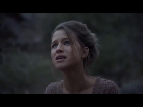 Selah Sue - Fear Nothing (Official Video)