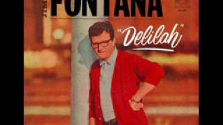 Jimmy Fontana - Dalila (1969).wmv