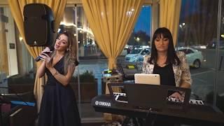 Уютный уголок Франции в Ташкенте: в La Cantine новинки!