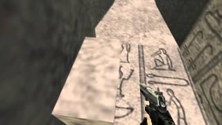 ROTW #102 -  LEWLY on kz_man_terablock[hard]