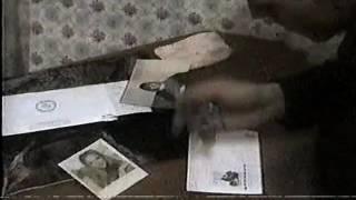 над  лагерем  ночь (Аркадий  Кобяков) на  плеер