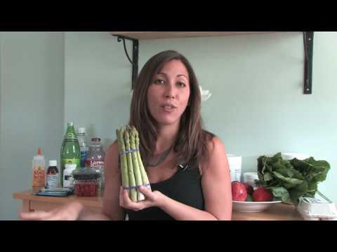 Real Talk: Are Detox Diets Ever a Good Idea