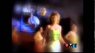Alecia Elliott - Im Diggin It (Official Music Video) YouTube Videos