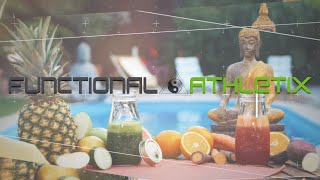 Functional Athletix Intro