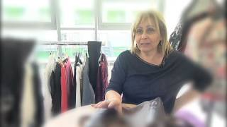 Dressing de Marques, Entreprise INOCEANE