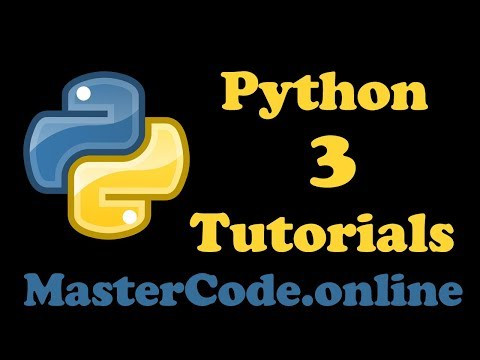 Python 3 Tutorial: How To Use Recursive Functions