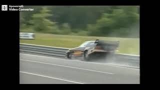 Drag Racing Crash Compilation 5