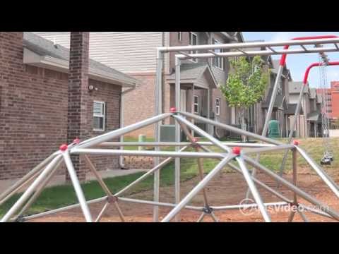 Riverbend Gardens Apartments in Tulsa, OK - ForRent
