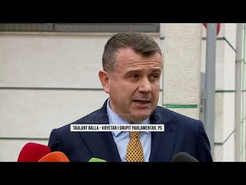 Privatizimi i OSSH, Balla akuzon Prokurorinë - Top Channel Albania - News - Lajme