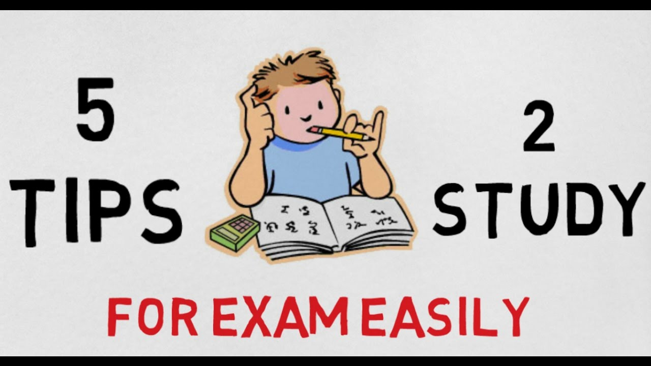 Image result for Prepare Yourself For Final Exams