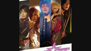 BEATROCK☆LOVE [Shout It Out PV & Kokoro no mama ni Preview]