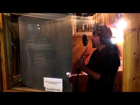 METAL ALLEGIANCE - Webisode #9 -