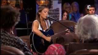Download Je me suis fait tout petit - Natalia Doco (Georges Brassens) MP3 song and Music Video