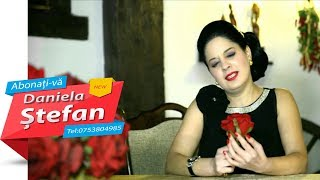 Daniela Stefan - Lasa-ma sa-mi caut fericirea  ♕ (Full HD 2015)
