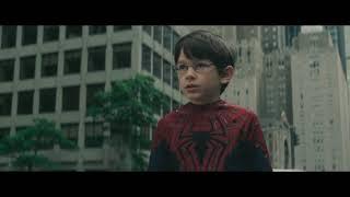 Spider-Man Films | Sunflower