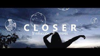 Baixar The Chainsmokers - Closer ft. Halsey (Traducción Español + Remix)