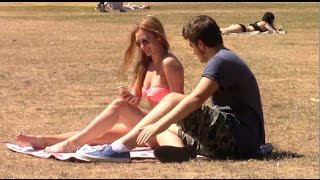 Millionaire Gold Digger Pranks - What Girls Will Do For Money!?