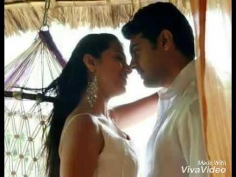 akkam pakkam yarumilla cover by athira kireedam tamil