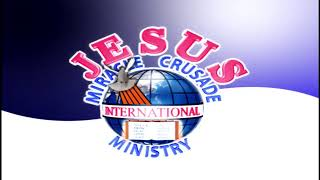 Please Watch!!! JMCIM Central Live Streaming of WEDNESDAY MIDWEEK SERVICE | AUGUST 14, 2019.