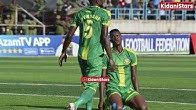 YANGA Yaitwanga Friends Rangers 4-2 Molinga Atupia Mawili