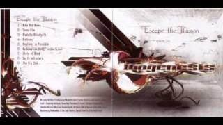Biogenesis - Earth Intruders