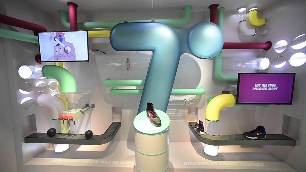 Air Max Kitchen Nike Nike Con香港區開催htm VSMGzqUp