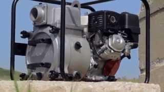 Мотопомпы для грязной воды: Koshin KTH-80X, Koshin KTH-100X(, 2014-11-02T22:03:37.000Z)