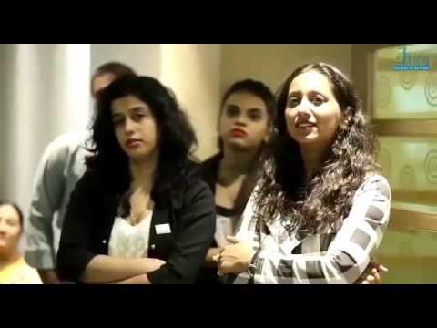 Best Overseas Education Consultant In India | Study Abroad | Elite Overseas Education Consultant