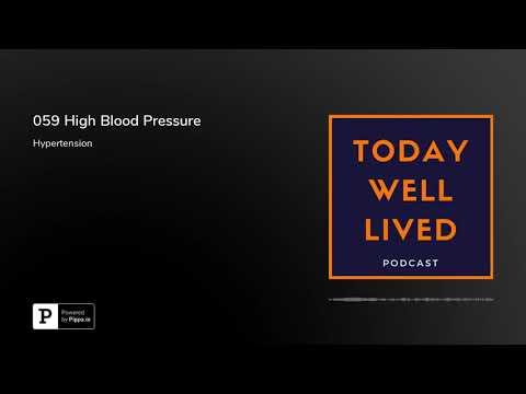 059-high-blood-pressure