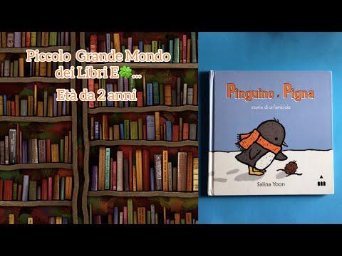 """recensione-""""pinguino-e-pigna""""-piccolo-grande-mondo-dei-libri-per-bambini-albi-illustrati"""