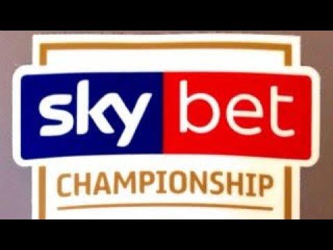 Championship 19/20 Değerlendirmeleri || Premier Lig'e Yükselme Ve Düşme Adayları || Wonderkidler