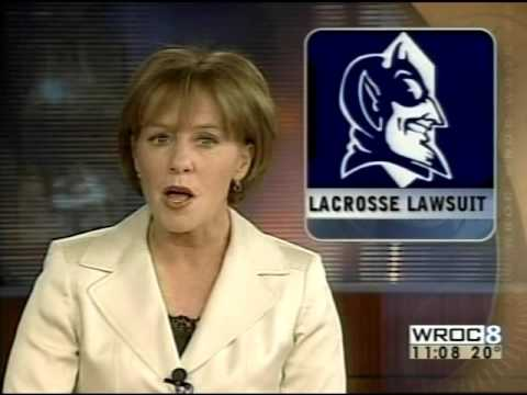 WROC-TV 11pm News, February 21, 2008